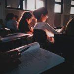 勉強しない子供が勉強するようになる3ステップ
