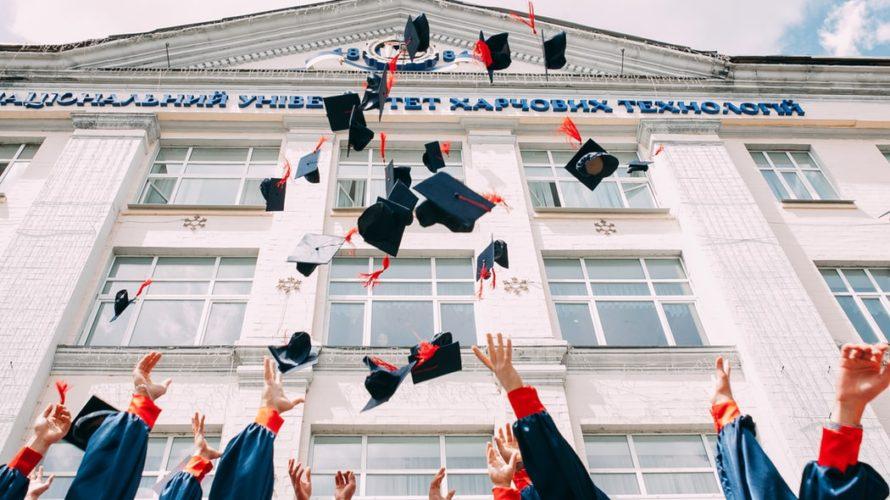 日本で高校受験をしない選択肢は