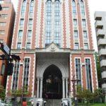 慶応義塾附属高校への最短合格方法を教えます!
